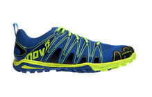 inov-8 Trailroc 245 blue/lime